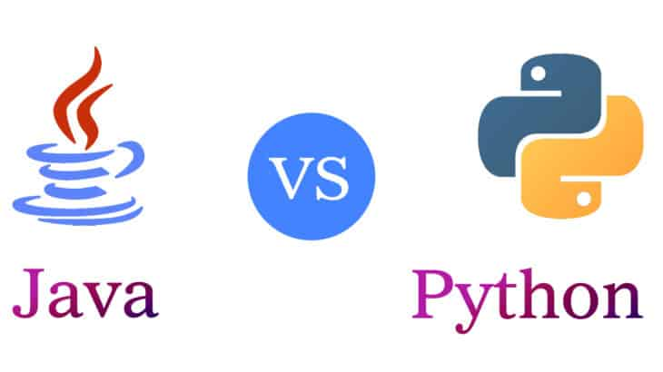 Java VS Python : Which is Better for Future Prospective