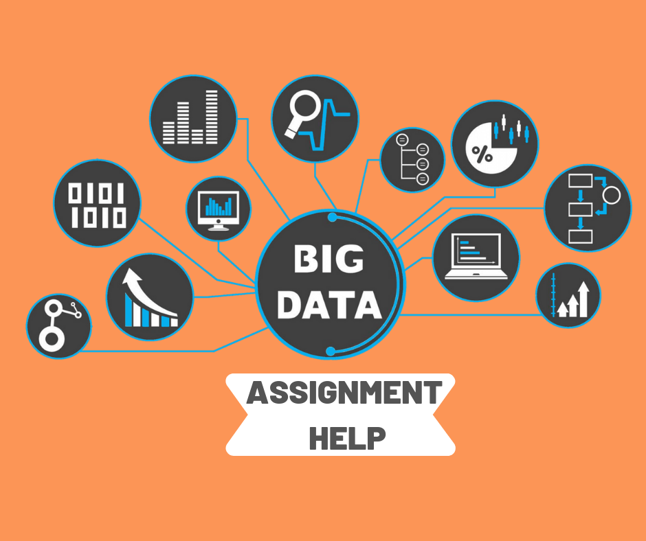 Big Data Assignment Help