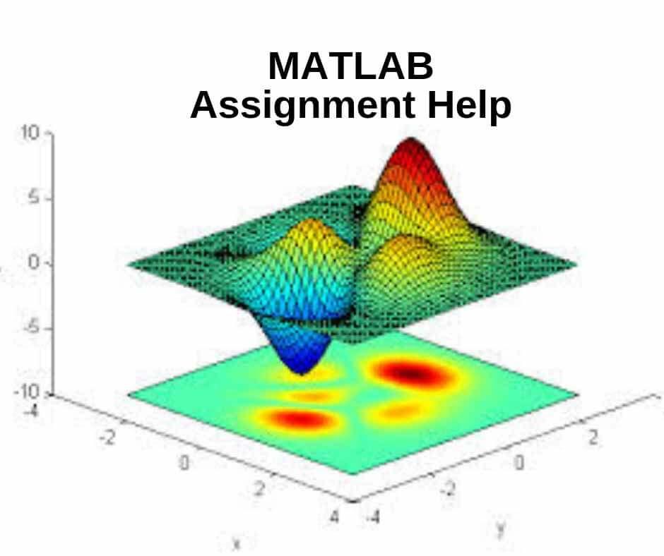MATLAB Assignment Help Online MATLAB Homework Help by MATLAB Tutors