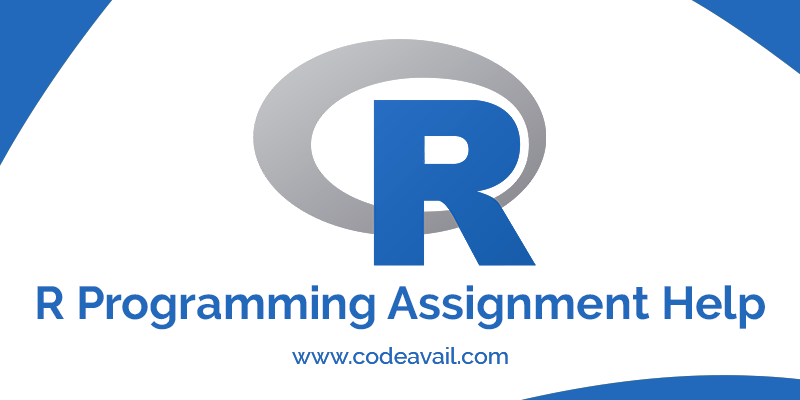 r-programming-assignment-help