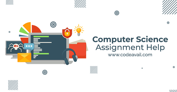 Computer Science Assignment Help Service Best Computer Experts Help