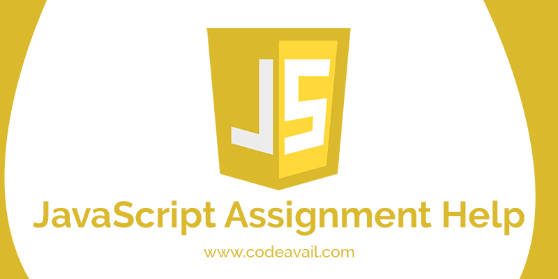 JavaScript-Assignment-Help