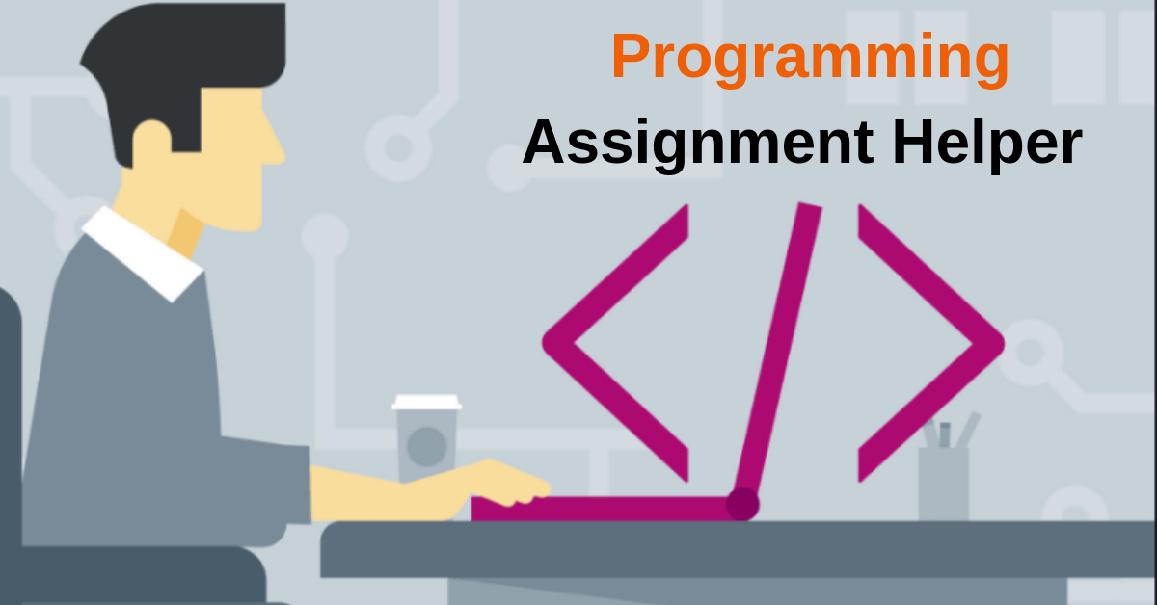 Programming Assignemnt Help