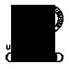uk-logo16